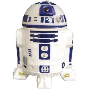 スターウォーズ グッズ / 3D マグカップ R2-D2...