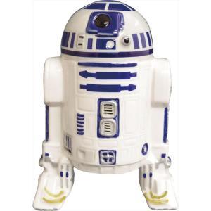 スターウォーズ グッズ / 貯金箱 R2-D2...