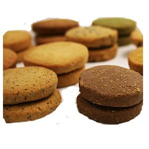 『NEW豆乳おからゼロクッキー10種 1kg×2個セット』送料無料砂糖ゼロになったダイエットスイーツ ヘルシーお菓子NEW豆乳おからゼロクッキー10種 1kg 10P29|parusu