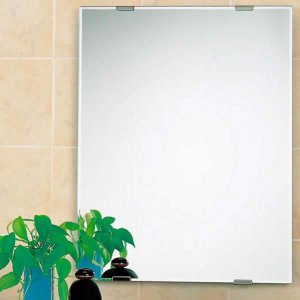N-6 交換用鏡風呂用 かがみ ミラー 割引不可|parusu