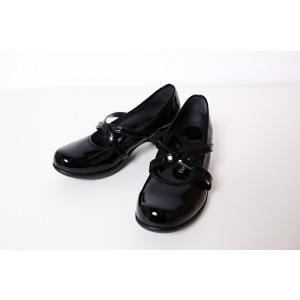 『クロスベルトウェッジパンプス5cm GR-51』(突然の欠品終了あり。割引不可)クツ くつ 靴 オシャレ かわいい ファッション クロスベル|parusu