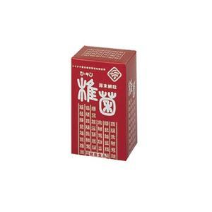 1個プレゼント企画あり『椎菌原末細粒 1.5g×30袋』(割...
