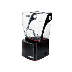 ブレンテック スムージーブレンダー STEALTH885 厨房機器 業務用 設備 喫茶店 フードプロ...