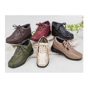 『レザータッチソフトウォーキングシューズ』(割引サービス対象外)送料無料くつ 靴 レディース メンズ レザータッチソフトウォーキングシューズポイン|parusu