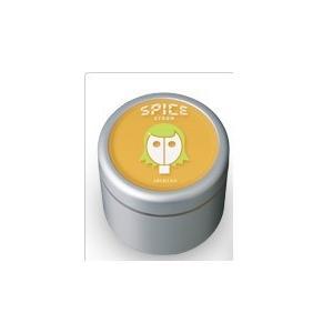 『A.スパイス クリームソフトワックスN 100g』(割引サービス対象外)美容 コスメ サロン品 ヘアスタイル 髪の毛 毛髪 頭髪 |parusu
