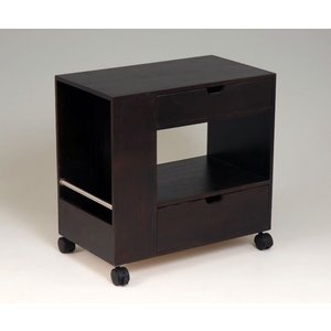 大感謝価格ソファーテーブル ダークブラウン SPT-50(DB)送料無料メーカー直送品。代引・・同梱・返品・キャンセル・割引不可 ポイント簡|parusu