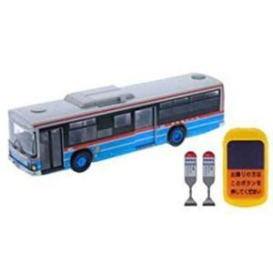 【大感謝価格】つぎとまります IRリモコン 京浜急行バス
