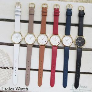【ネコポス便発送可】FSC136 フィールドワーク 腕時計 レディース 婦人時計 ウォッチ コラソン 女の子 フField work 腕時計 ファッションウォッチ バンド リスト pas-a-pas