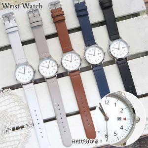 【ネコポス便発送可】FSC149 フィールドワーク 腕時計  ウォッチ グラン Field work 腕時計 ファッションウォッチ Watch おしゃれ 雑貨 ギフト プレゼント pas-a-pas