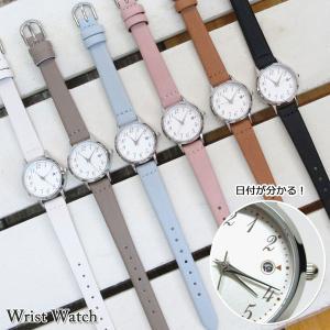 【ネコポス便発送可】FSC150 フィールドワーク 腕時計 レディース 婦人時計 ウォッチ クレイン Field work 腕時計 ファッションウォッチ バンド リスト Watch pas-a-pas