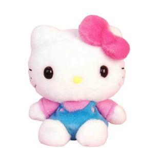 ナカジマコーポレーション ハローキティ 152527-20 ふわくた ぬいぐるみ FUWAKUTA マイメロディ ポムポムプリン Sanrio サンリオ 玩具 toy 子供 pas-a-pas