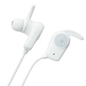 Bluetoothステレオヘッドセット ホワイト|paso-parts