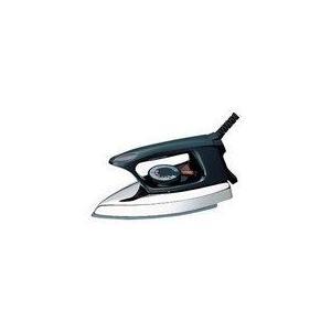 パナソニック 自動アイロン(ドライアイロン) ブラック NI-A66-K