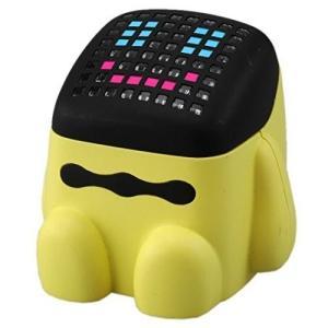 スマポン yellow イエロー タカラトミー スマホ 連携 おもちゃ 送料無料 コミュニケーション...