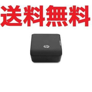 ヒューレット・パッカード HP 1200w モバイルプリント アクセサリー E5K46A#ACF ブラック 送料無料