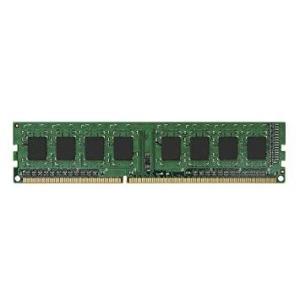 中古 パソコンパーツ デスクトップ用 4GB DDR3 メモリー メーカー多数|pasonet
