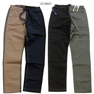 MANASTASH/マナスタッシュ FLEX CLIMBER PANTS ストレッチ クライミングパンツ 7196026 passage-store