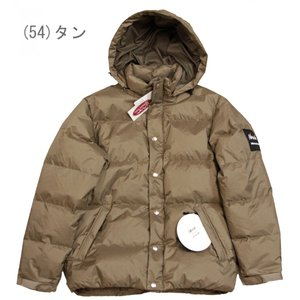 マナスタッシュ×ナンガ MANASTASH×NANGA AURORA-TEX DOWN JACKET ダウンジャケット 7182029 passage-store