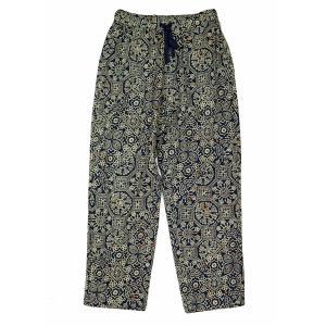 MANASTASH マナスタッシュ JAIPUR PANTS リラックスパンツ 7116036 passage-store