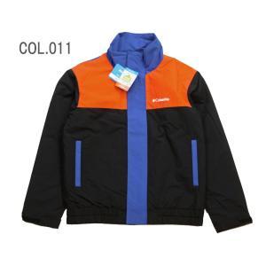 Columbia コロンビア 中綿ジャケット Ryan Stream Jacket オムニシールド PM5725 passage-store