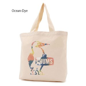 CHUMS チャムス ブービーキャンバストートバッグ CH60-2149|passage-store