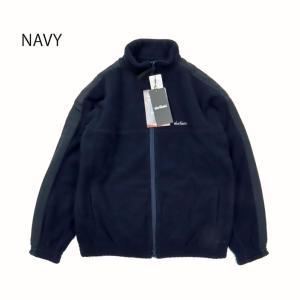 WILD THINGS ワイルドシングス POLARTEC TRAINING JACKET ポーラテック トレーニング ジャケット WT19111N|passage-store