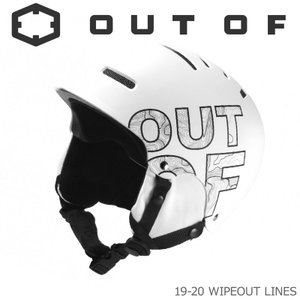 WIPEOUT LINES