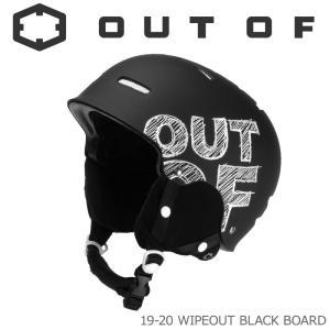 WIPEOUT BLACK BOARD