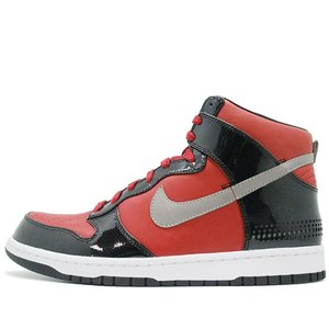 NIKE DUNK HIGH PREMIUM DJ AM E...