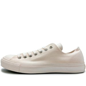 CONVERSE ALL STAR ARMYSHOES TR OX WHITE コンバース オールスター アーミーシューズ ホワイト 32861710|passover