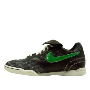NIKE AIR ZOOM TIEMPO TZ LAF CUTTERS PACK LONDON ナイキ ズーム ティエンポ リブストロング ティアゼロ カッターズパック ロンドン 黒緑 375983-031|passover