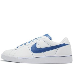 NIKE x COLETTE TENNIS CLASSIC SP WHITE/SPORT ROYAL ナイキ コレット テニスクラシック ホワイト スポーツロイヤル 807227-140|passover