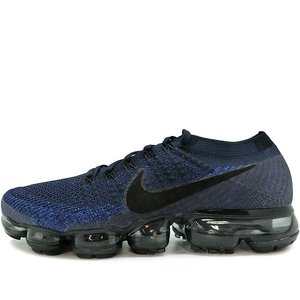NIKE AIR VAPORMAX COLLEGE NAVY DAY TO NIGHT COLLECTION ナイキ エア ヴェイパーマックス カレッジネイビー 849558-400|passover