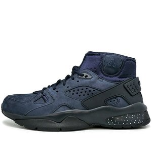 NIKE MOWABB OBSIDIAN ナイキ モワブ オブシディアン 882686-400|passover