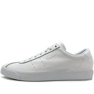 NIKE MATCH CLASSIC LEATHER WHITE ナイキ マッチ クラシック レザー ホワイト 917554-100|passover