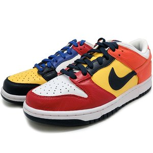 NIKE DUNK LOW JP QS CO.JP WHAT...