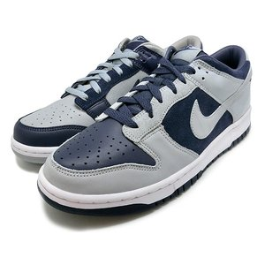 NIKE DUNK LOW JP QS CO.JP MISMATCHED ナイキ ダンク ロー  コンセプトジャパン ミスマッチ AA4414-401|passover