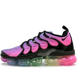 NIKE VAPORMAX PLUS BETRUE COLLECTION 2018 ナイキ ヴェイパーマックス プラス ビー トゥルー コレクション AR4791-500|passover