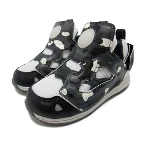 子供靴・ベビー用品 REEBOK X A BATHING APE x MITA SNEAKERS VERSA PUMP FURY CITY CAMO リーボック ベルサ ポンプ フューリー BD4403|passover