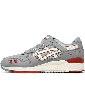 ASICS GEL LYTE III HIGHS AND L...