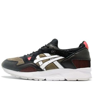 ASICS x HIGHS AND LOWS GEL LYT...