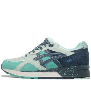 ASICS x UBIQ GEL LYTE SPEED CO...