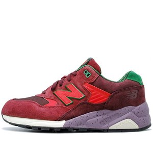 NEW BALANCE x PACKER SHOES MT580PAC PINE BARRENS ニ...