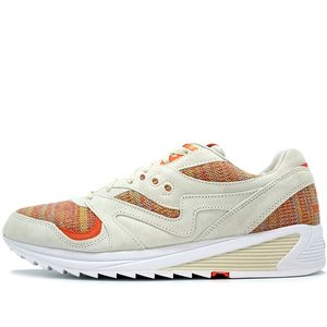 SAUCONY x BEAMS x FOOT PATROL GRID 8000 ONLY IN TOKYO サッカニー ビームス フットパトロール グリッド8000 オンリーイントーキョー S70244-1|passover