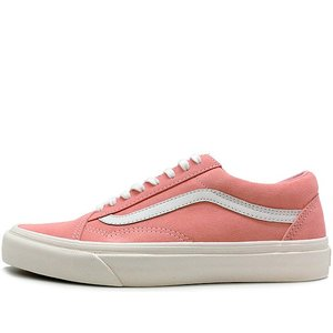 VANS OLD SKOOL RETRO BLOSSOM バンズ オールドスクール レトロ ブロッサム VN0A38G1OI3|passover