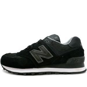 NEW BALANCE WL574NLA BLACK ニューバランス WL574NLA ブラック|passover