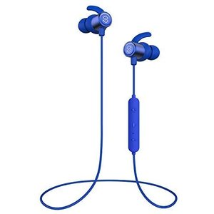 【IPX7完全防水 防汗進化】SoundPEATS(サウンドピーツ) Q30 Plus Blueto...