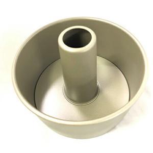 在庫限りの大特価 FH57298-1 ベイクウエア シフォンケーキ15センチ アルミフッ素樹脂加工 ...