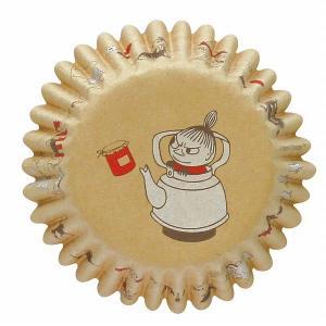 MM11SET ムーミンペットカップ底径50mm 4点セットラッピング 用品 袋 プレゼント 包装 お菓子 手作り 製菓用品 pastreet 04