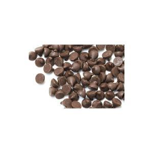 PU79 チョコチップ 50g焼きくずれしにくいチップチョコレートです。